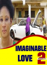 IMAGINABLE LOVE 2