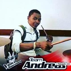 Emmanuel Kachie (drcashprince)
