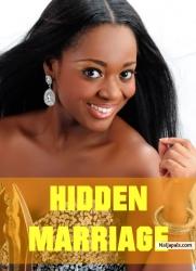 Hidden Marriage 2