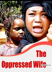 The Oppressed Wife