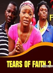 TEARS OF FAITH 3
