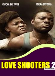 Love Shooters 2