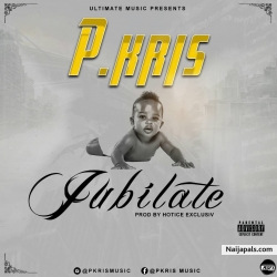 Pkris -Jubilate (Prodbyhotice) by Pkris -Jubilate (Prodbyhotice)
