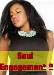Soul Engagement 2
