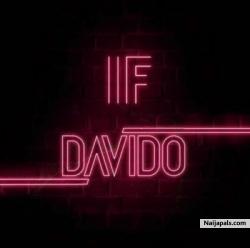 If by Davido