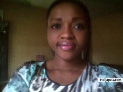 Ochefu Esther  (Huntress)