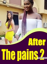 After the pains 2