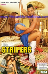 Strippers 2