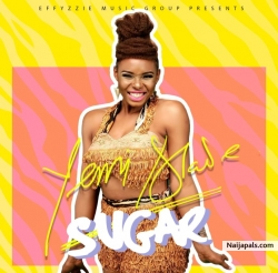 Sugar by Yemi Alade