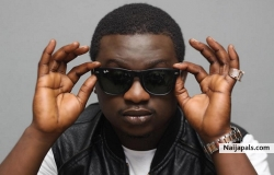 Kilaju (Prod. by Maleek Berry) by Wande Coal