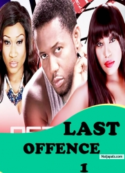 Last Offence 1