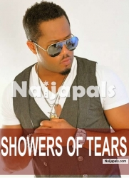 Showers Of Tears 2