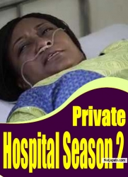 Private Hospital Season 2