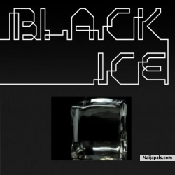 BLOWING MONEY _Black iCe ft Zeeza A.K by Black iCe