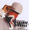 Black boys by Sway
