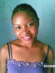Ajatta Olajumoke Blessing  (jummieajatta)