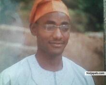 Sulaiman Abdulakeem Adewale