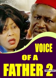 VOICE OF A FATHER 2