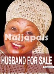 Husband For Sale 2