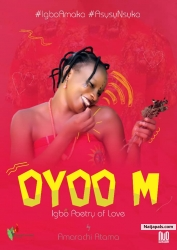 Oyoo M by amarachi attamah