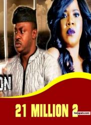 21 MILLION 2
