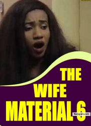 THE WIFE MATERIAL 6