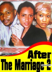 After The Marriage 2