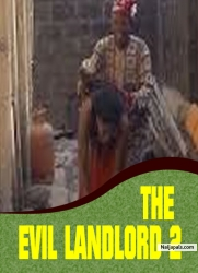 THE EVIL LANDLORD 2