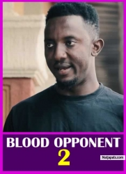 BLOOD OPPONENT 2