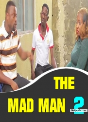 The Mad Man 2