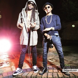 Highgrade (Prod. Mut4y) by Wizkid Ft. TY Dolla $ign