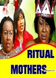 RITUAL MOTHERS