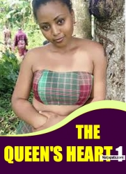 The Queen's Heart Season 1