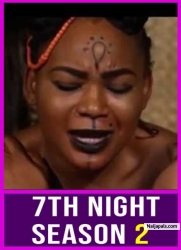 7th Night Season 2