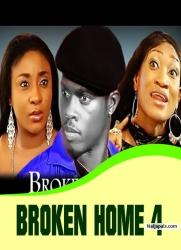 BROKEN HOME 4
