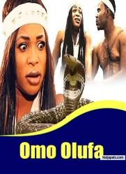Omo Olufa