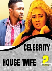 CELEBRITY HOUSE WIFE 2