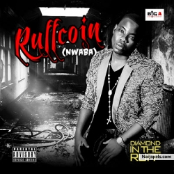 Ofu Ofu by Ruffcoin ft. Flavor