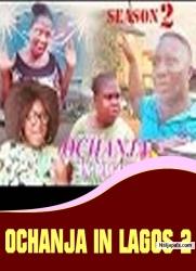 OCHANJA IN LAGOS 2