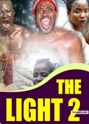 THE LIGHT 2
