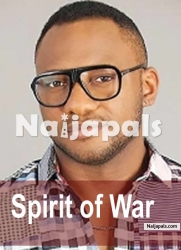 Spirit Of War 2