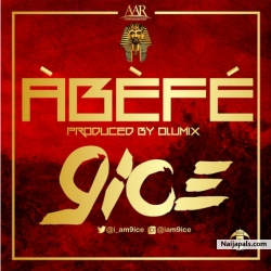 Abefe by 9ice