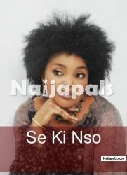 Se Ki Nso 2