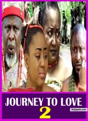 JOURNEY TO LOVE 2