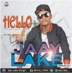 Hello by Jaay Lake