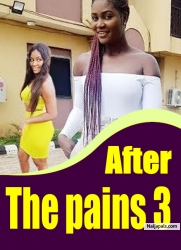 After the pains 3