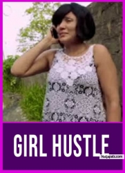 GIRL HUSTLE