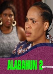ALABAHUN 2