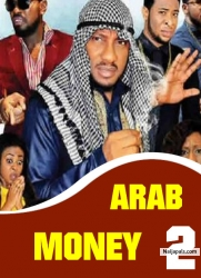 ARAB MONEY 2