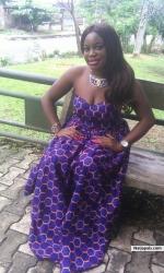 Rosemary Agbake (Graphy)